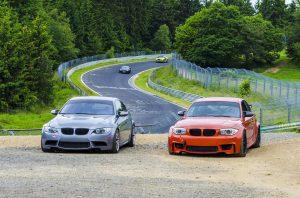 Ankauf BMW M3