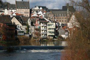 Autoankauf in Marburg